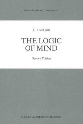 The Logic of Mind