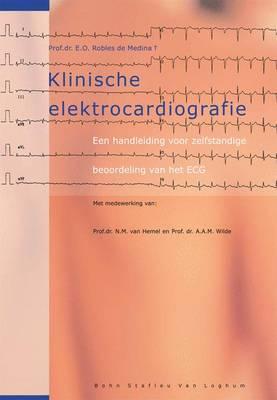 Klinische Elektrocardiologie