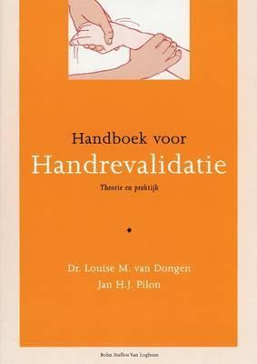 Handboek Voor Handrevalidatie