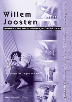 Willem Joosten