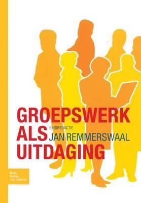 Groepswerk ALS Uitdaging