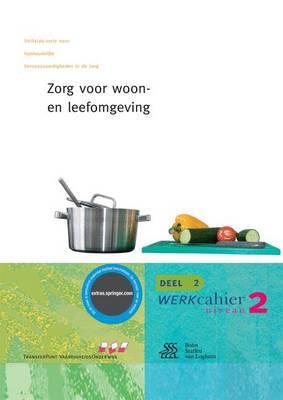 Zorg Woon-En Leefomgeving 2