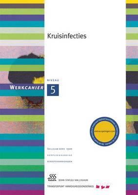 Kruisinfecties