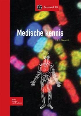 Medische Kennis