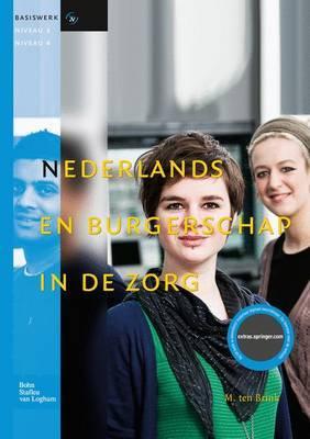 Nederlands En Burgerschap in de Zorg