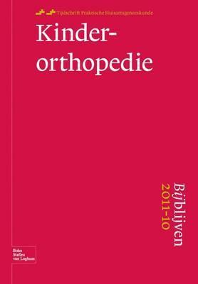 Bijblijven 2011-10 Kinderorthopedie
