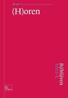 Bijblijven 2012-2 (H)Oren