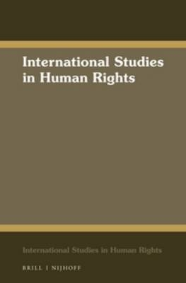Responding to Human Rights Violations 1946-1999