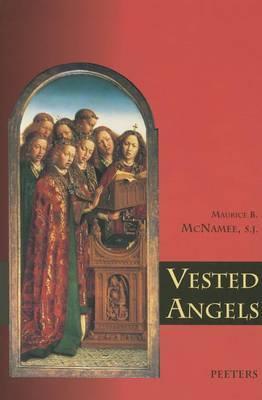 Vested Angels