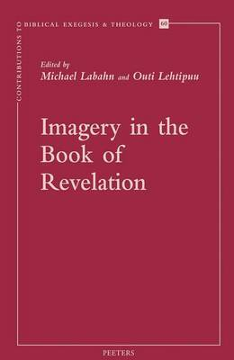 Imagery in the Book of Revelation
