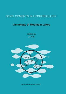 Limnology of Mountain Lakes