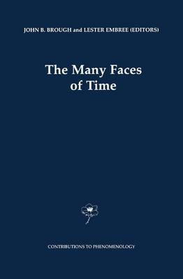 The Many Faces of Time