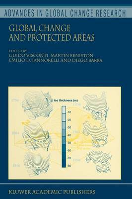 Global Change and Protected Areas