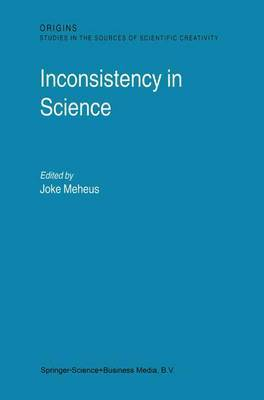 Inconsistency in Science