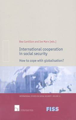International Cooperation in Social Security: How to Cope with Globalisation