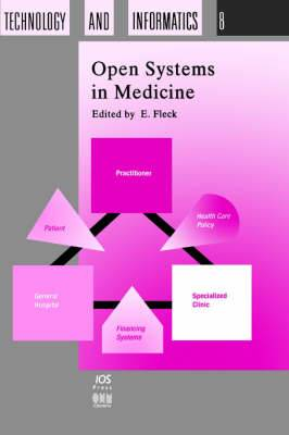 Open Systems in Medicine