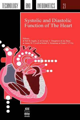 Systolic and Dialostic Function of the Heart