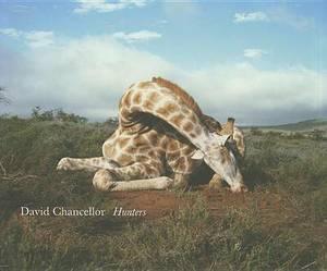 David Chancellor: Hunters