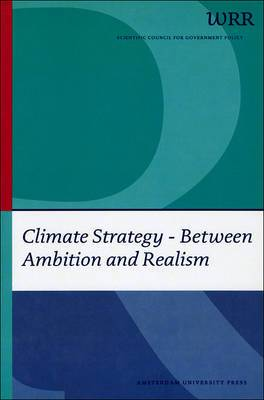 Climate Strategy: Between Ambition and Realism