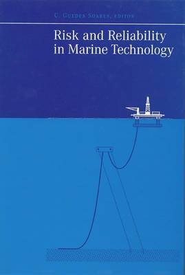 Risk and Reliability in Marine Technology