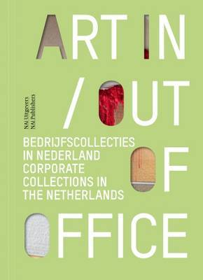 Corporate Collections in the Netherlands