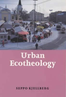 Urban Ecotheology