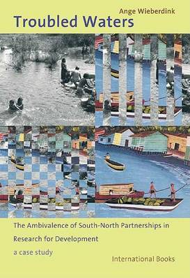 Troubled Waters: The Ambivalence of South-north Partnerships in Research for Development -  A Case Study
