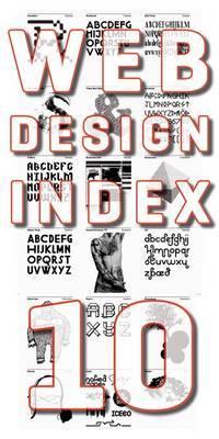 Web Design Index 10