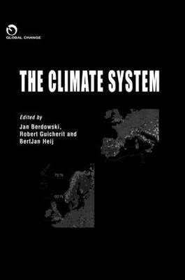 The Climate System: Contribution of the Netherlands Research Programme on Global Air Pollution