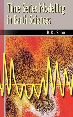 Time Series Modelling in Earth Sciences