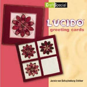 Lucido Greeting Cards