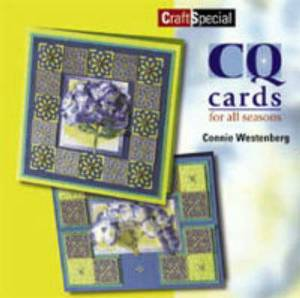CQ Cards: For All Seasons
