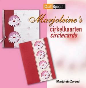 Marjoleine's Circlecards