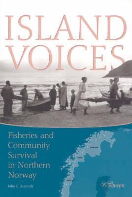 Island Voices: Fisheries and Community Survival in Northern Norway