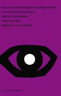 Temporary Title 19991103: Utrecht, the Netherlands, April 1974