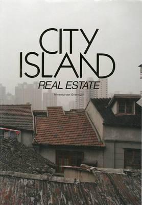 City Island Real Estate