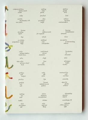 Vis A Vue: A Visual Manual for Visual Culture