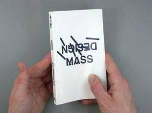 Design Mass