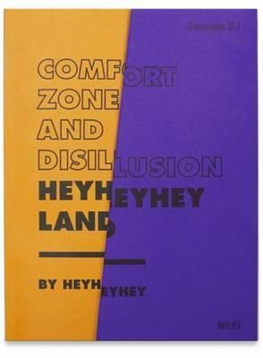 HeyHeyHey Land