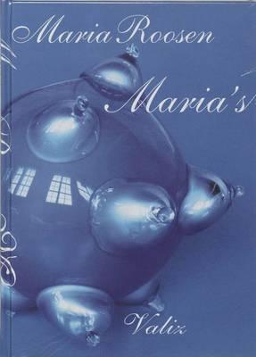 Maria Roosen: Maria's