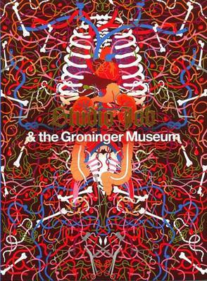 Studio Job: and the Groninger Museum