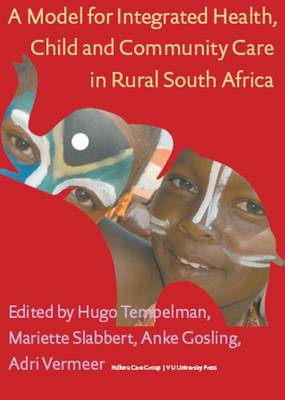 Model for Integrated Health, Child and Community Care in Rural South Africa