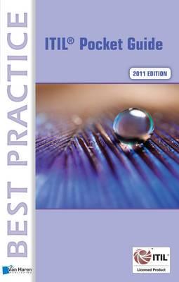 ITIL: A Pocket Guide: 2011