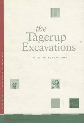 The Taegerup Excavations