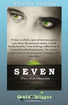 Seven - Diary of an Obsession