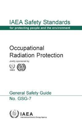 Occupational Radiation Protection