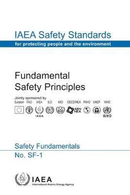 Fundamental Safety Principles