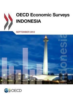 OECD Economic Surveys: Indonesia