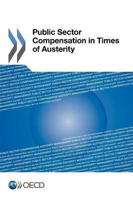 Public sector compensation in times of austerity