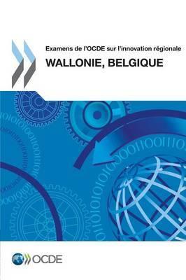 Wallonie, Belgique